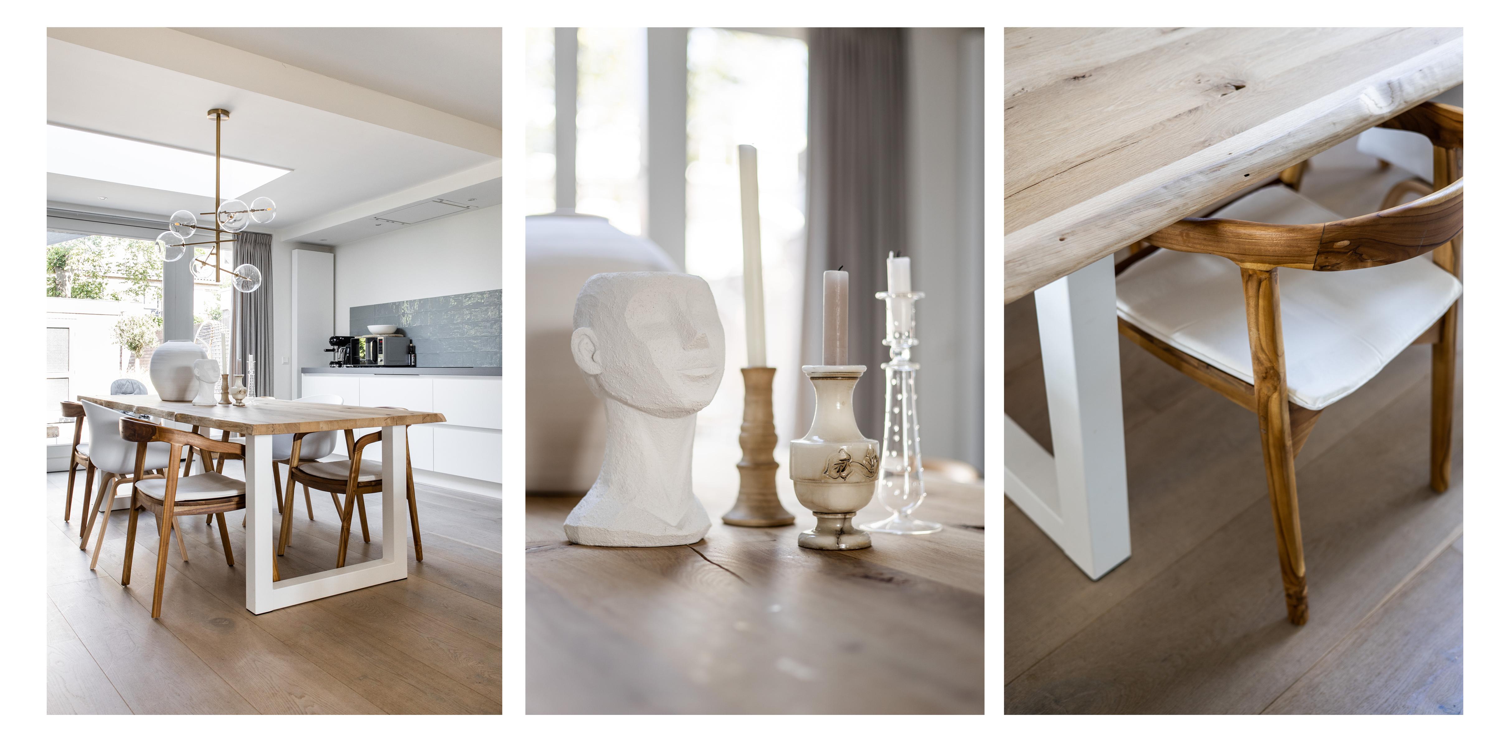 Binnenkijker, eethoek, woonkamer, interieur, homedecoration, interieurstyling, interieurinspiratie