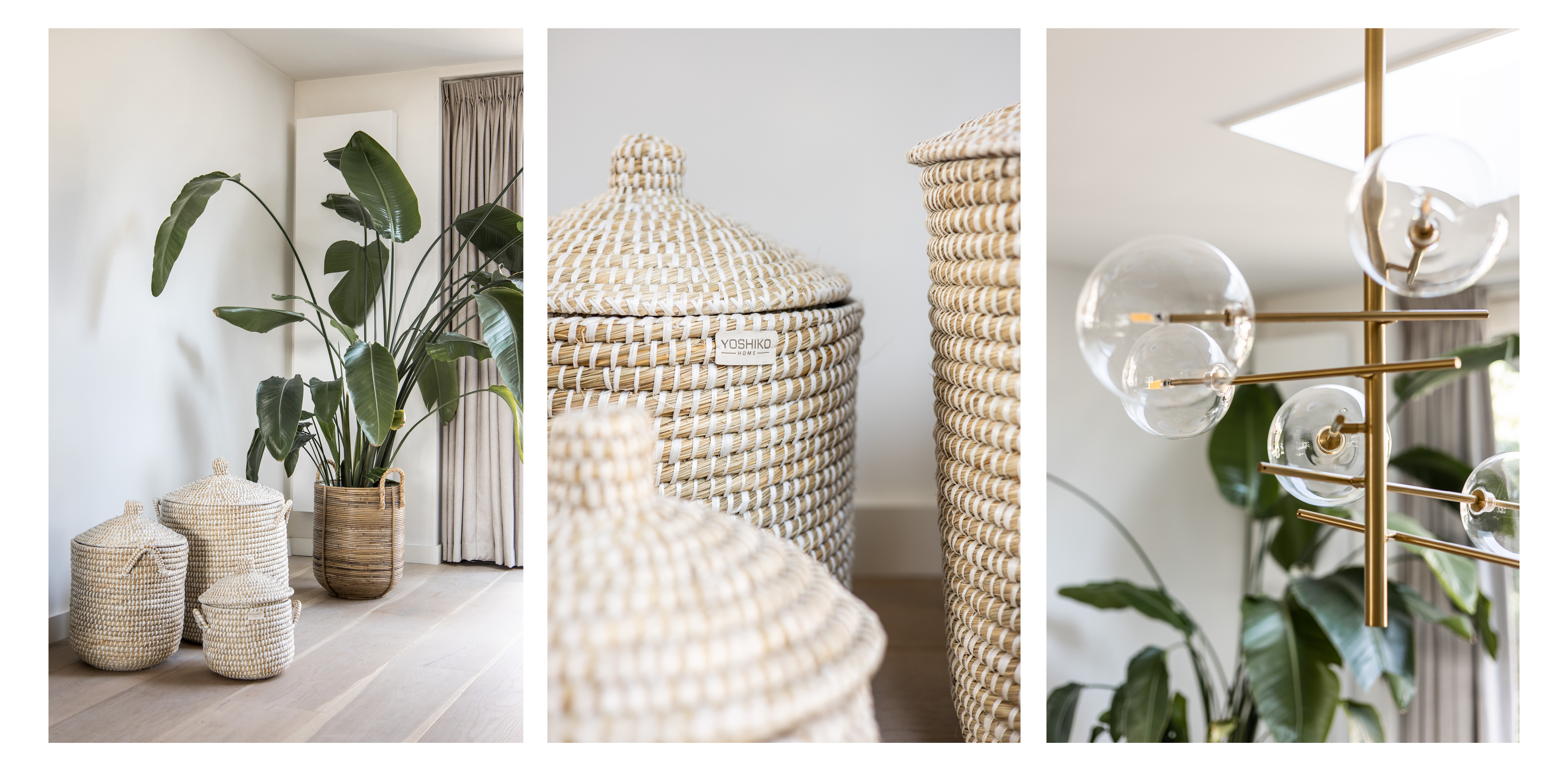 By SIDDE, Borre, binnenkijker, interieurinspiratie, inspiratie, interieur, styling, interieuradvies, woonkamer, bouclé