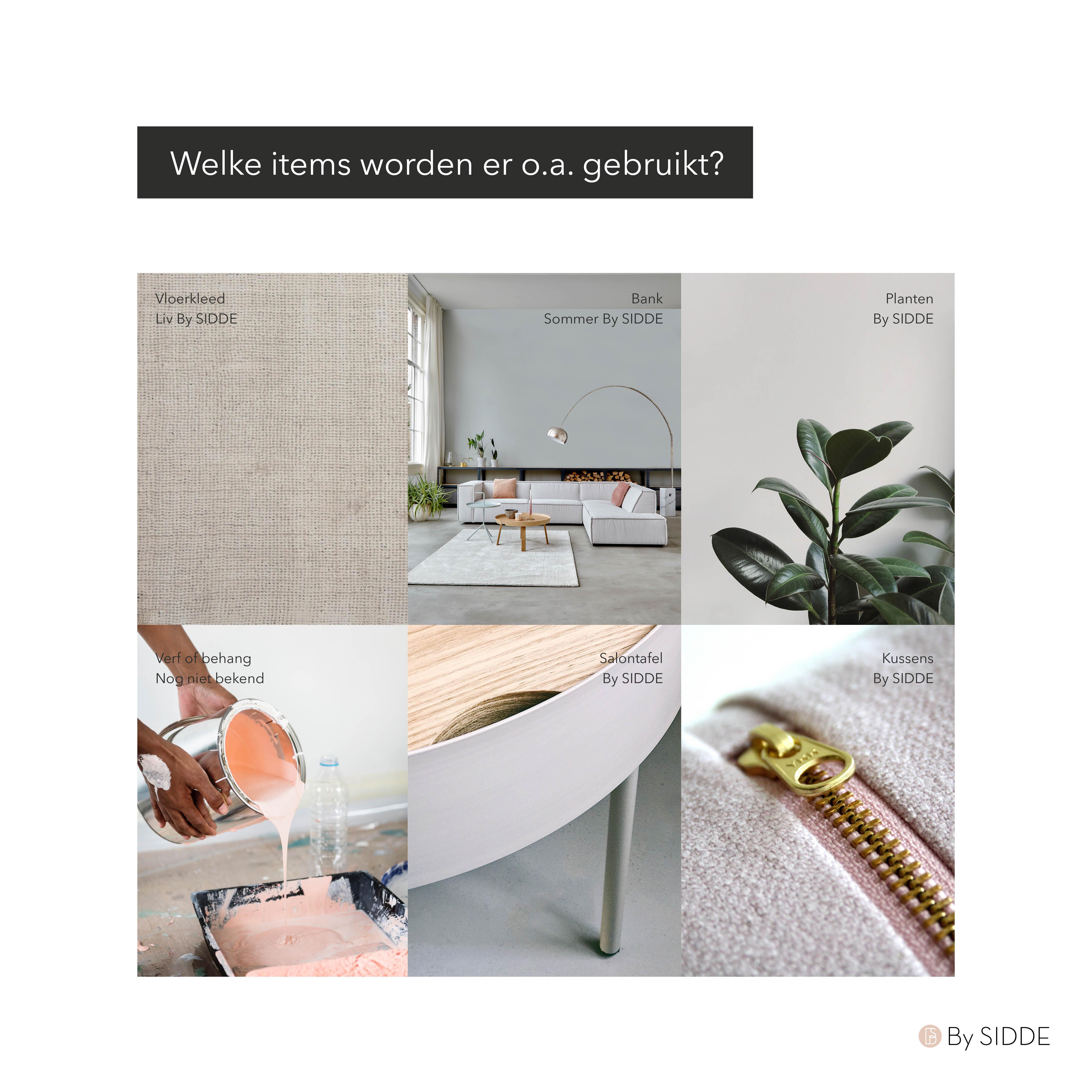Design Bank Gebruikt.Design Bank Gebruikt