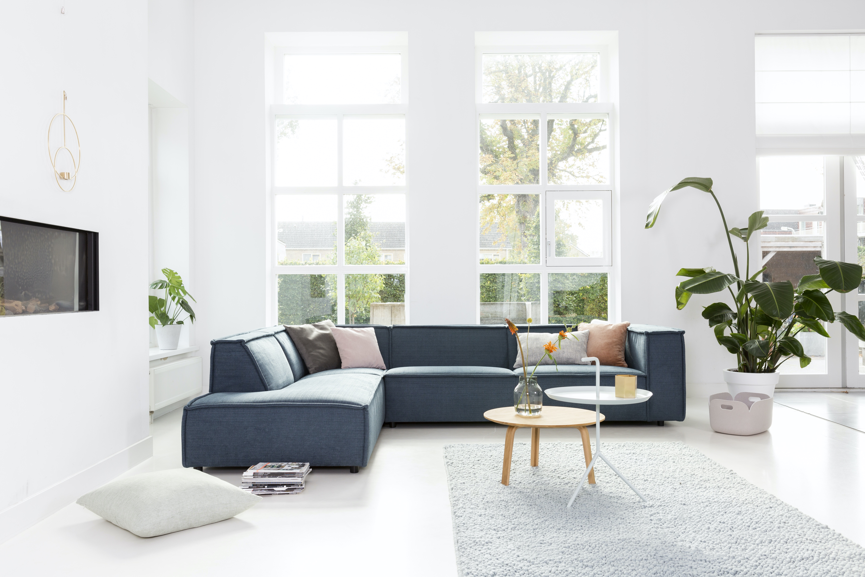 Design Bank Losse Elementen.Sommer By Sidde Design Bankstellen Kopen By Sidde