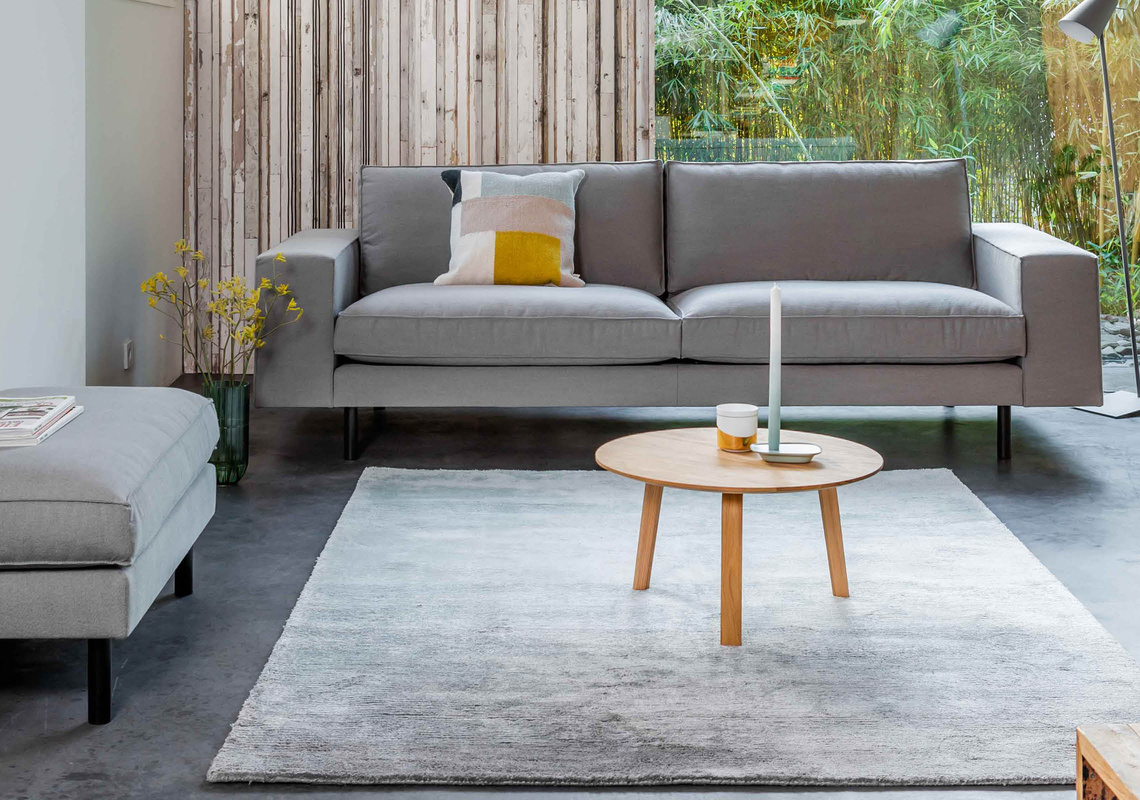 Design Bank Met Hocker.Smuk Hocker Design Bankstellen Kopen By Sidde